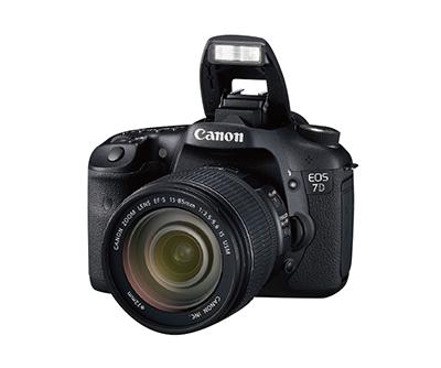 カメラ、電化製品買取