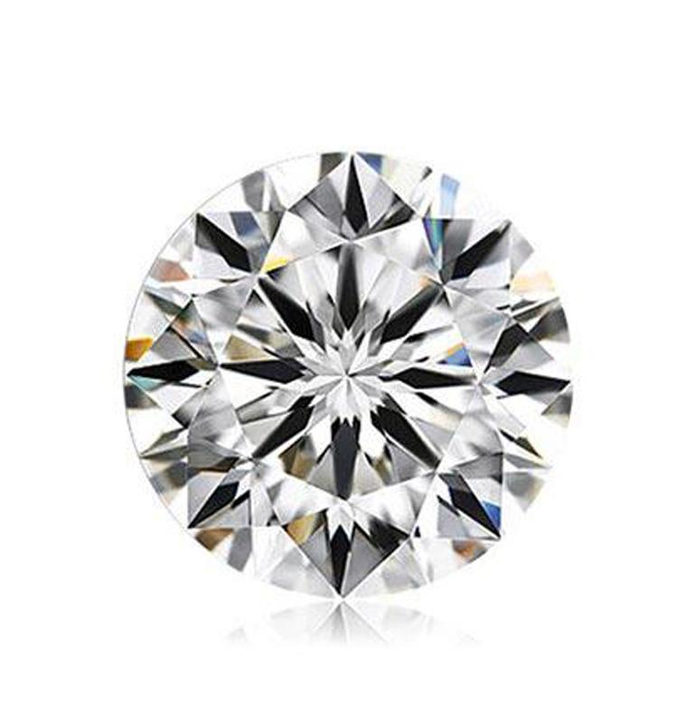 ダイヤモンド買取 4C対応相場情報
