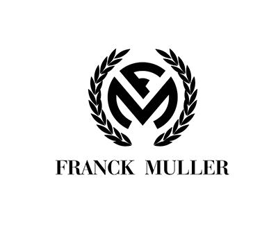フランクミュラー買取