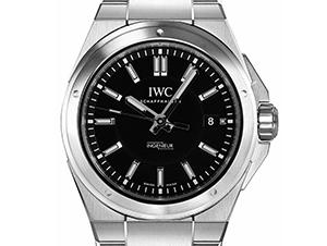 IWC インヂュニア オートマチック 40mm IW323902