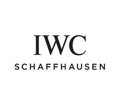 IWC買取