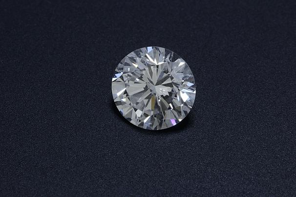 ルースダイヤモンド 0.7カラット