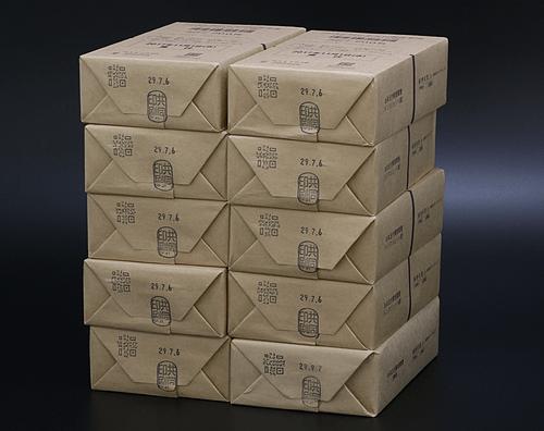 【年賀はがき買取】平成30年新年賀ハガキ 44円/1枚で買取り(つくば市)