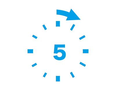 02.最短5分即日融資、必要な物はお品物と身分証明書だけです。