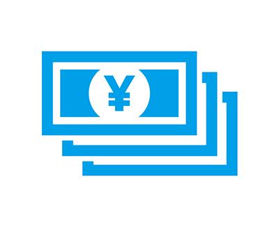 03.高額融資も可能です。数百万円でも迅速に即日融資します。